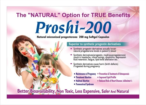 Proshi-200