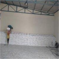 Manufacturers Of Gypsum Powder In India