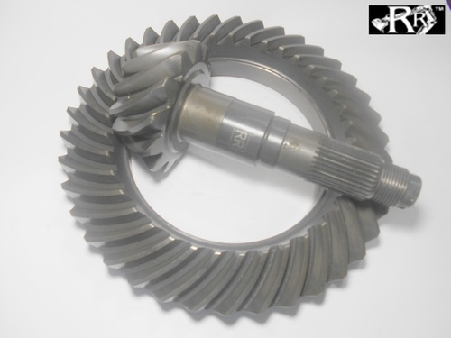 PINION DISK 3DX