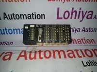 OMRON PD025