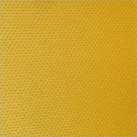 Sports Uniform Fabric