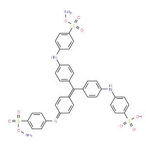 Aniline Blue Di Ammonium Salt