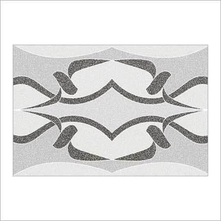 Ceramic Wall Tiles India