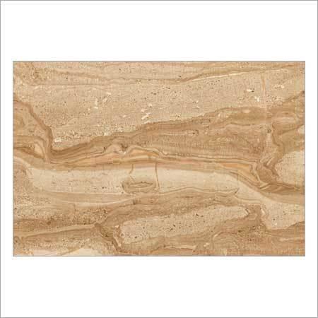 Highlighter Ceramic Wall Tiles