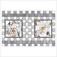 Printed Ceramic Wall Tiles