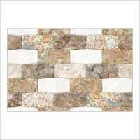 Elevation Printed Wall Tiles