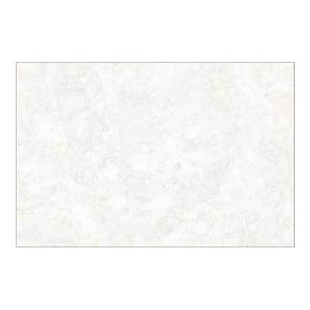 Plain White Ceramic Wall Tiles