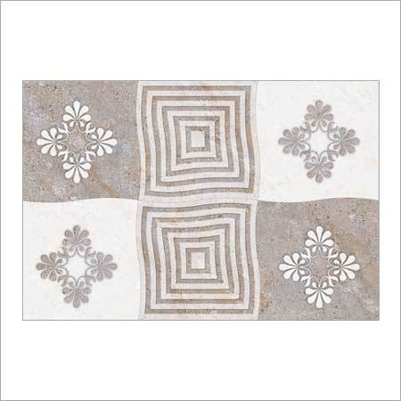 Glossy Ceramic Wall Tiles