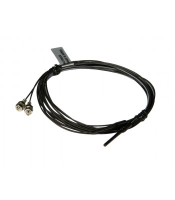 Autonics Fiber optic Sensor