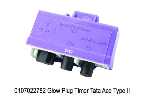 Glow Plug Timer Tata Ace