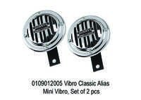 Vibro Classic, Set of 2 pcs
