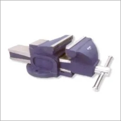 Engineers Steel Bench Vice