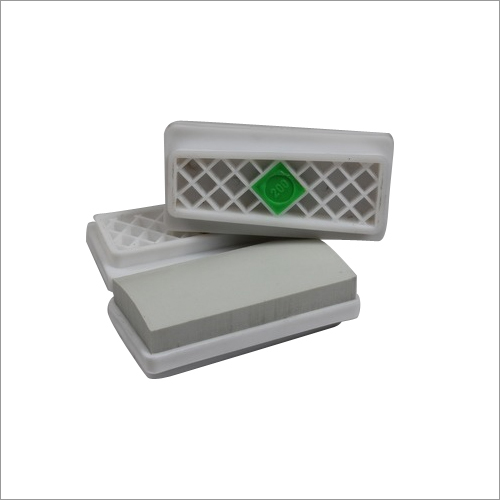Resin Bond Diamond Abrasive