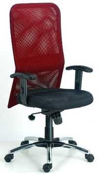 esh chair high back