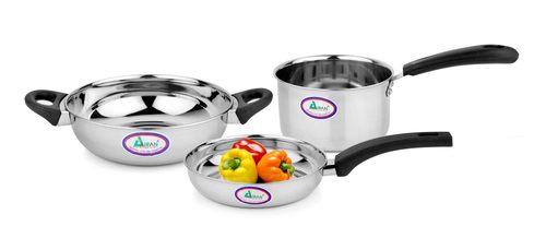 Airan Sobber Cookware Set