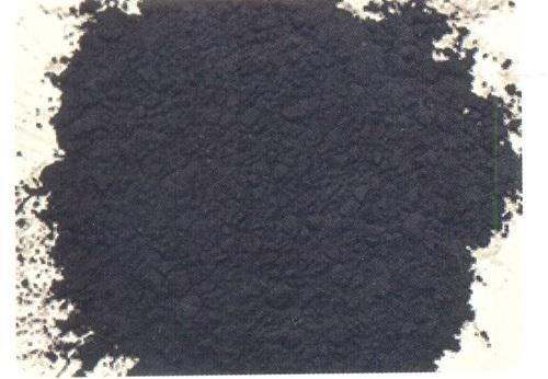 Nickel Oxide Black