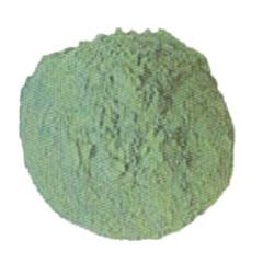 Nickel Oxide Green