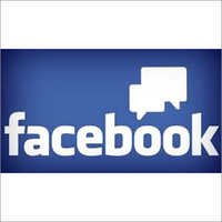 Facebook Fan Page Creation Services