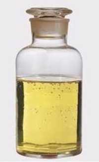 Phosphorous Penta Sulphide