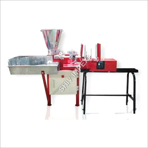 Incense Stick Macking Machine Auto Fedder