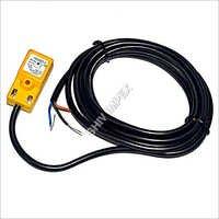 Incense Machines Sensor