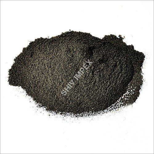 Agarbatti Powder (Premix)
