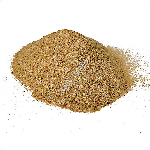 Wooden Dust Powder