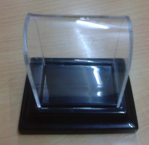 Acrylic Corporate Gift Box