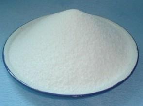 Potassium Silico Flouride