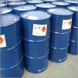 Ethyl Acetate Chemical