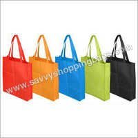 Non Woven Fabric Shopping Bags