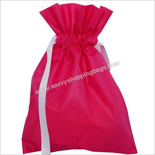 Non Woven Gift Bags
