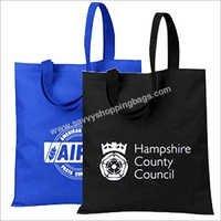 Promotional Non Woven Shopping Bags