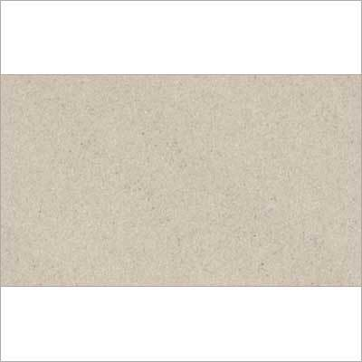 Beige Natural Finish Sandstone