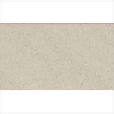 Beige Natural Finish Sandstone