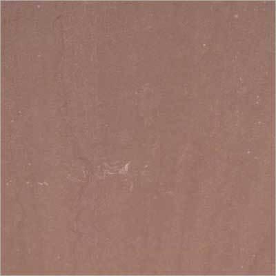 Chocolate Finish Sandstone
