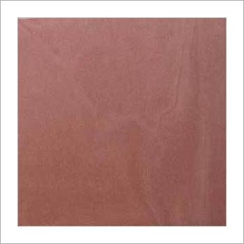 Red Natural Sandstone