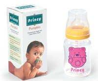 5oz Baby Feeding Bottles