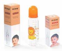 OEM Baby Feeding Bottles