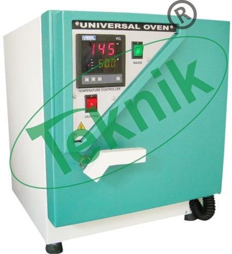 Universal Ovens