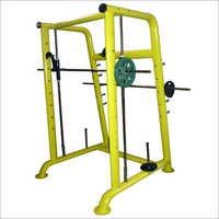 Body Building & Gym Equipments
