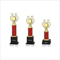 Corporate Business Trophies