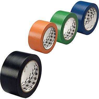 Vinyl polyethylene Tapes