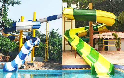 Open Body Slide