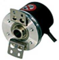 Autonics E40H12-5000-3-N-24 Rotary Encoder India