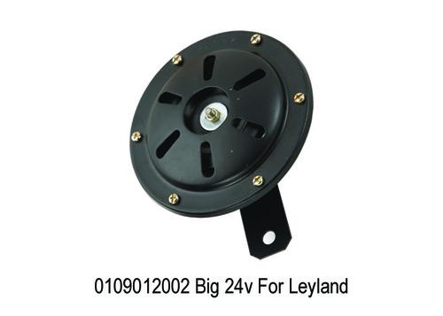 Big 24v For Leyland