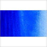 Ultramarine Blue Pigments