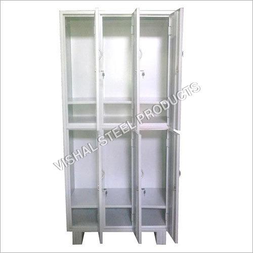 Lockers Unit