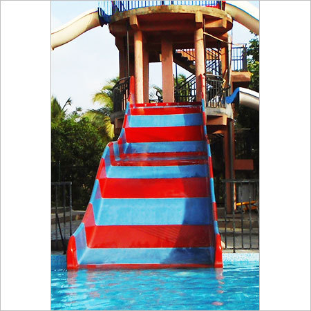 Family Slide