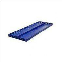 Slotted Acro Plates Rental Services
